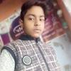 Shiva soni, 19, г.Агра
