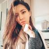 Зульфия, 23, г.Казань