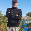 sergey, 37, Kirovskoe