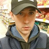Адам, 29 лет, Водолей, Ялта