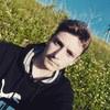 Игорь, 24, г.Альметьевск