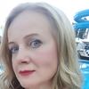 Таня, 45, Дніпро́