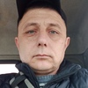 Василий, 39, г.Одесса