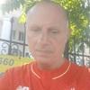 Костя, 51, г.Одесса
