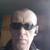 Oleg Fedorenko, 48, Svetogorsk