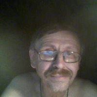 Дмитрий, 60 лет, Рыбы, Санкт-Петербург