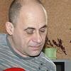Геннадий, 58, г.Челябинск