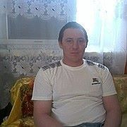 Сергей 40 Оренбург
