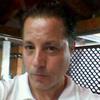 mario, 49, г.Римини