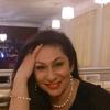 Ольга, 55, г.Таллин