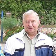 НИКОЛАЙ 68 лет (Телец) на сайте знакомств Дорохова