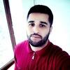 muslimjon, 29, Nurafshon