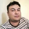 bek, 36, г.Самарканд