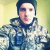 Ігор, 22, г.Бар