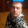 Дмитрий, 35, г.Бронницы