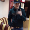 Mansur, 24, Gudermes