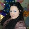 Женечка, 29, г.Калининград