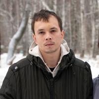 Rinby, 37 лет, Телец, Северск