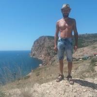Сергей, 39 лет, Овен, Севастополь