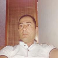 Рустам, 40 лет, Овен, Ташкент