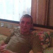 Алексей 34 Бабаево