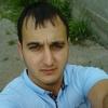 Adilhan, 25, Novonikolayevskiy