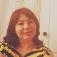 Наталья, 45 лет, Близнецы, Волгоград
