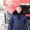 Костя, 42, г.Улан-Удэ