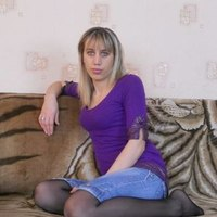 Иришка, 36 лет, Стрелец, Сумы
