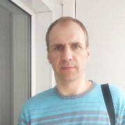 Андрей 42 Сызрань