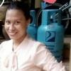 maribel redula, 25, г.Манила