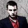 Шмель Высокосный, 24, г.Беловодск