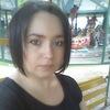 Alena, 38, Roma