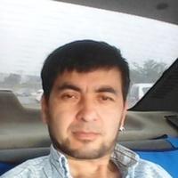 Эркинжан, 43 года, Водолей, Белгород