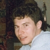 Dmitrij Velikodnij, 37, г.Вермельскирхен