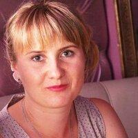 svitlana, 29 лет, Скорпион, Хмельницкий