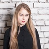 Карина, 18, г.Апатиты