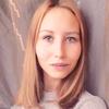 Екатерина Морозова, 22, г.Серебряные Пруды