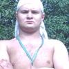 Алексей, 32, г.Городище