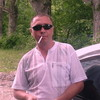 Артур, 46, г.Искитим