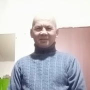 Вадим 52 Арамиль