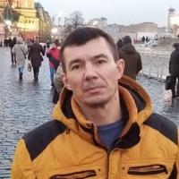 Евгений Мдведев, 45 лет, Рыбы, Новосибирск