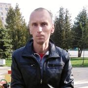 Vitya Tkach 36 Ровно