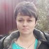 ольга, 42, г.Таганрог