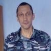 Алекс, 41, г.Некрасовка