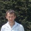 Володя, 44, г.Севастополь