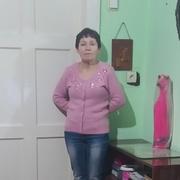 Людмила 59 Бердянск