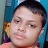 Sumanta, 20, г.Gurgaon