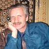 олег, 55, г.Софрино