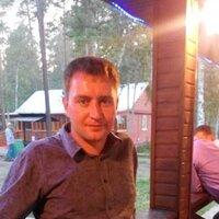 Andrey, 36 лет, Водолей, Братск